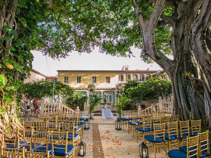 Tmx 1442260251059 22384 0336 Boca Raton, Florida wedding venue