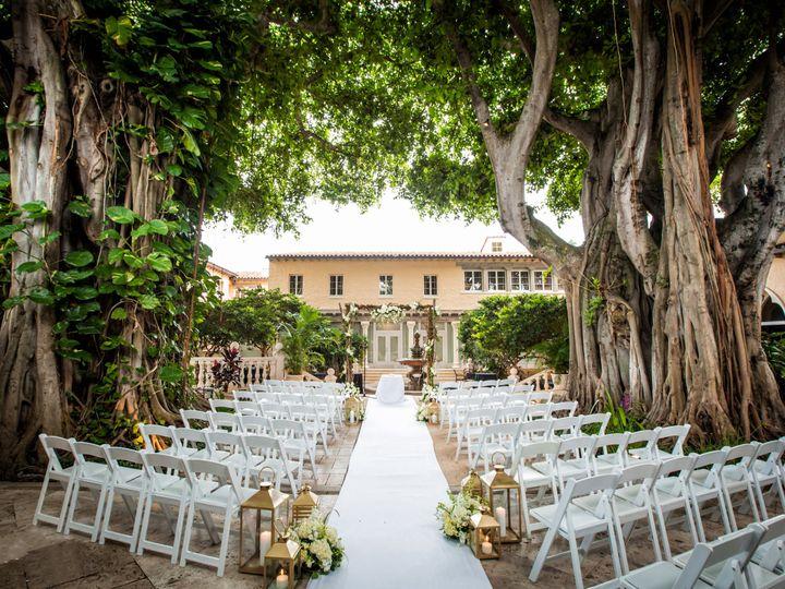 Tmx 1442260282051 24721 210 Boca Raton, Florida wedding venue