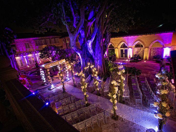 Tmx 1442260297563 25541 351 Boca Raton, Florida wedding venue