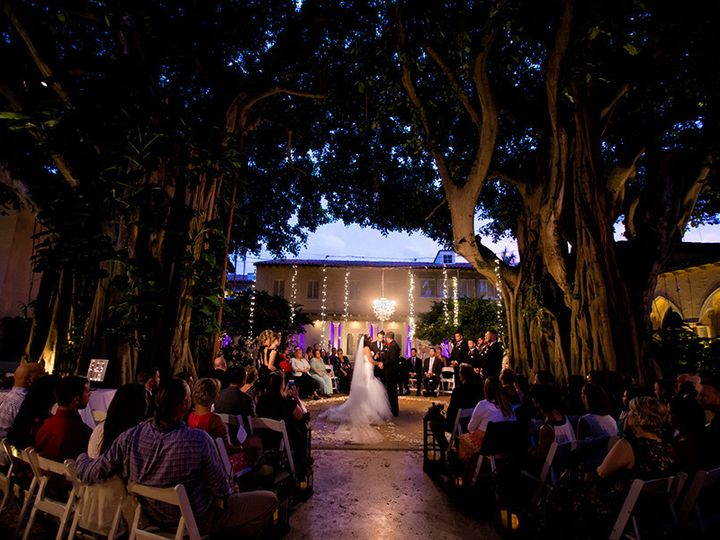 Tmx 1442260312456 26215 392 Boca Raton, Florida wedding venue