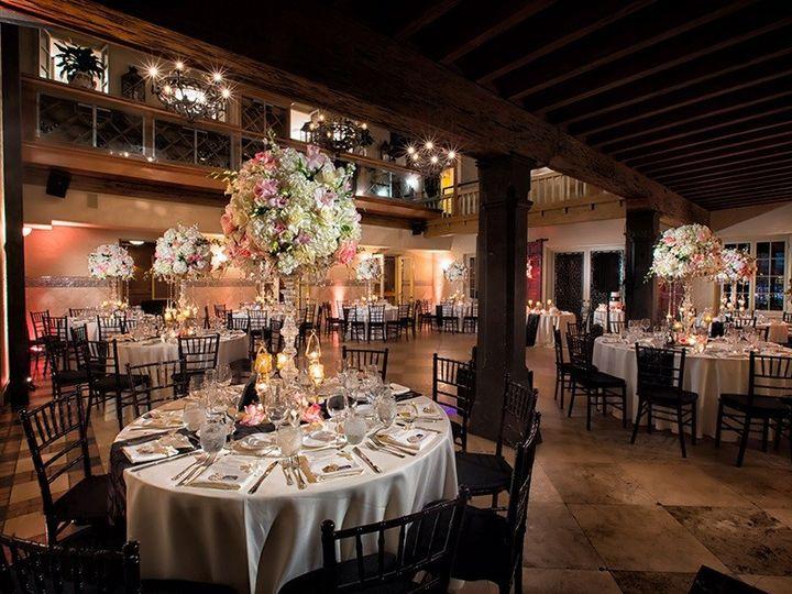 Tmx 1442261082939 26542 206 Boca Raton, Florida wedding venue