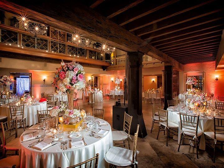 Tmx 1442261089129 D Boca Raton, Florida wedding venue