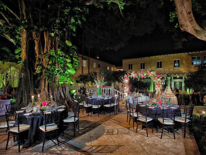 Tmx 1442261169133 22 Boca Raton, Florida wedding venue