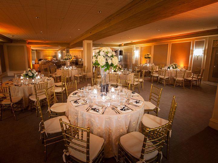 Tmx 1442261535082 4 Boca Raton, Florida wedding venue