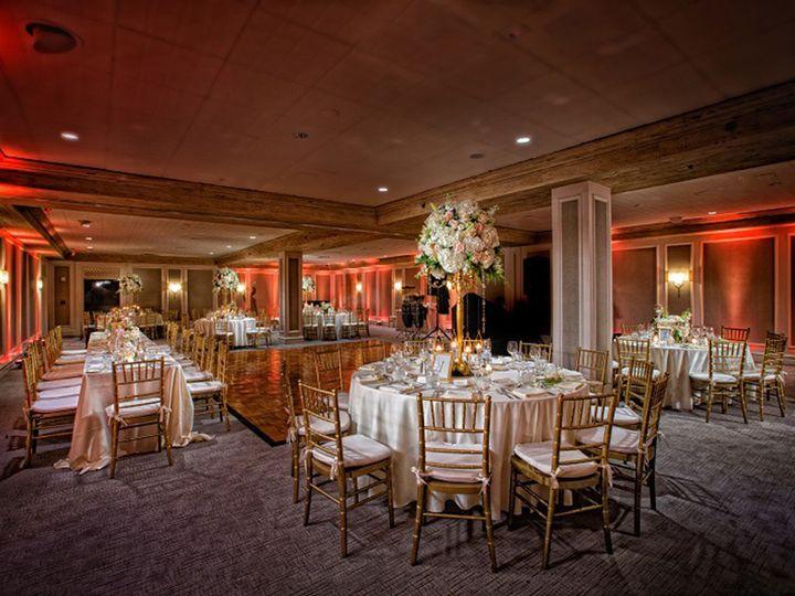 Tmx 1442261542907 5g Boca Raton, Florida wedding venue