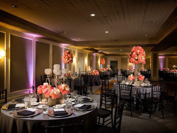Tmx 1442261567550 25532 368 Boca Raton, Florida wedding venue