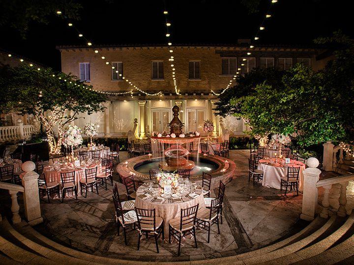 Tmx 1442267824228 26358 391 Boca Raton, Florida wedding venue