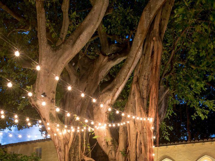 Tmx 1511899809090 Ml1 Boca Raton, Florida wedding venue
