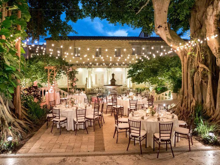 Tmx 1511899833876 Ml7 Boca Raton, Florida wedding venue