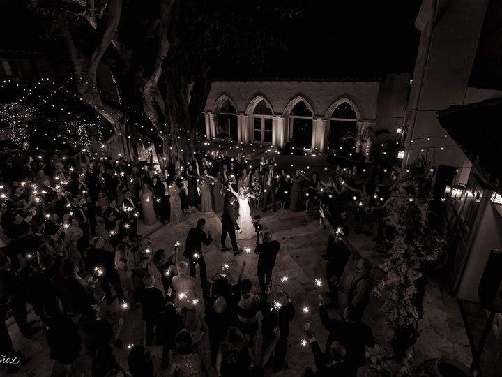 Tmx 1511899981366 29084 619 Bw Boca Raton, Florida wedding venue