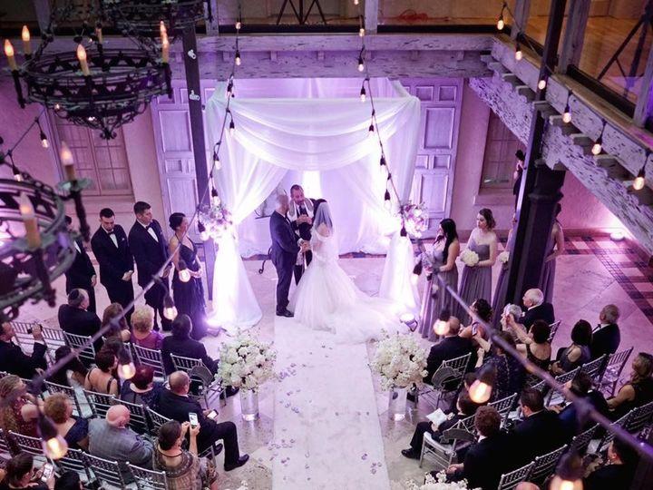 Tmx 1511900392370 Main Dining Ceremony Boca Raton, Florida wedding venue
