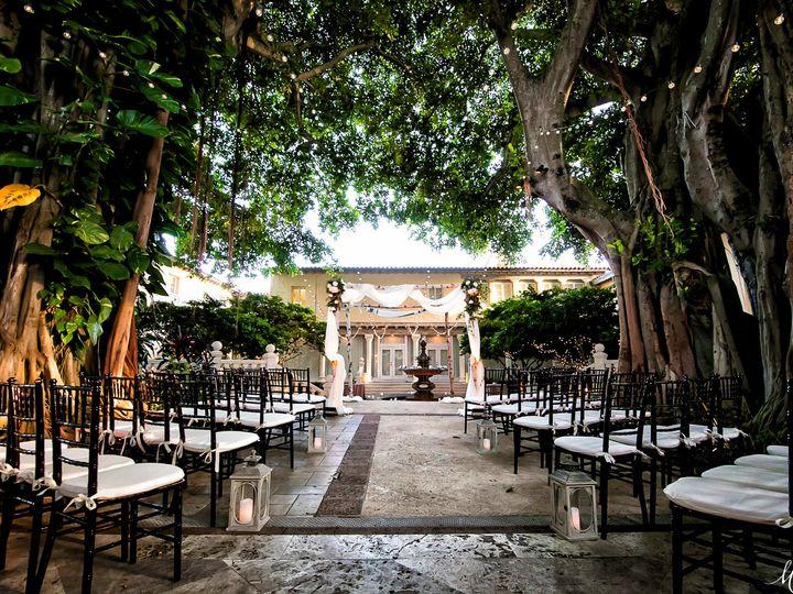 Tmx 1511900396392 29969 384 Boca Raton, Florida wedding venue
