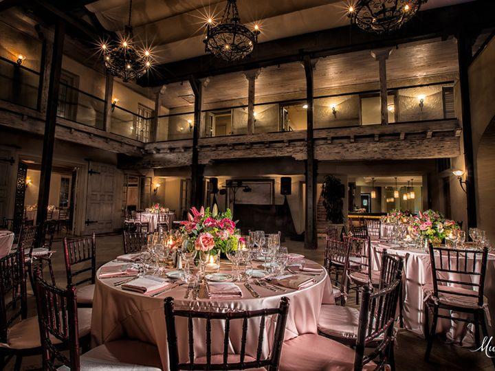 Tmx 1511900559022 29175 417 Boca Raton, Florida wedding venue