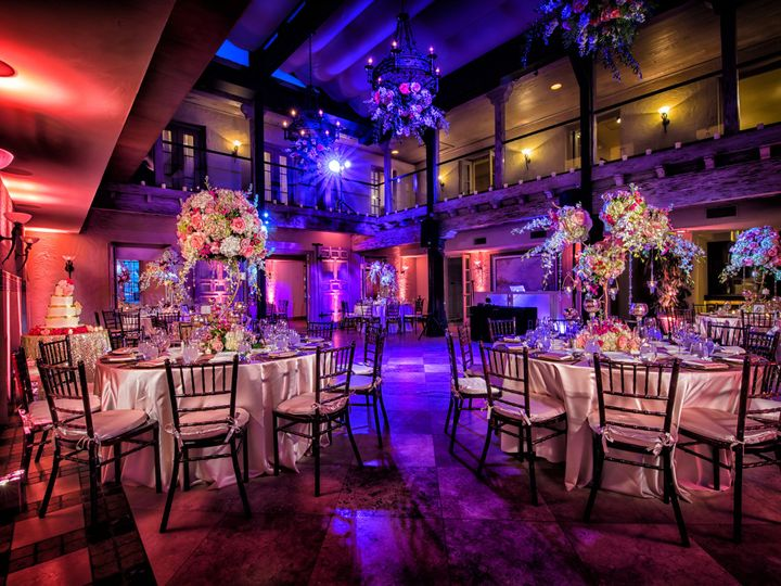 Tmx 1511900606754 29736 0613 Boca Raton, Florida wedding venue