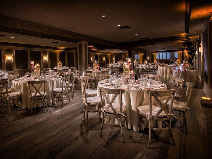 Tmx 1511900793043 31050 0630 Sm Boca Raton, Florida wedding venue