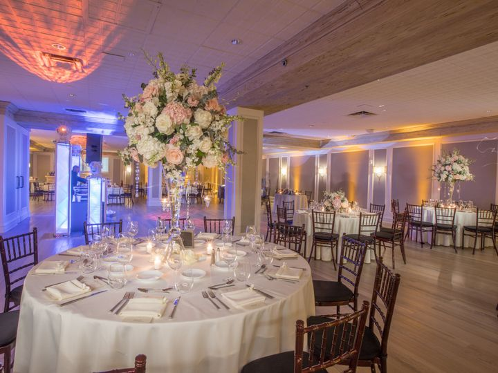 Tmx 1511900793060 0576 Boca Raton, Florida wedding venue