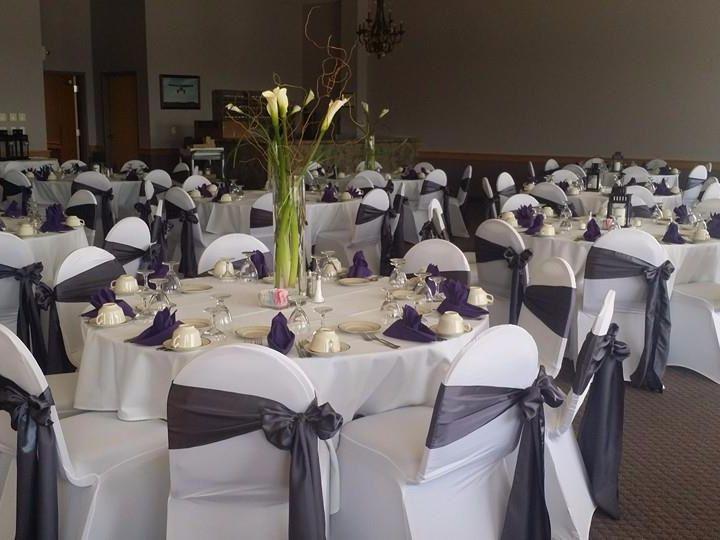 Tmx 10325217 676413972426064 7784331753983278740 N 51 436753 1556563889 Elyria, OH wedding rental