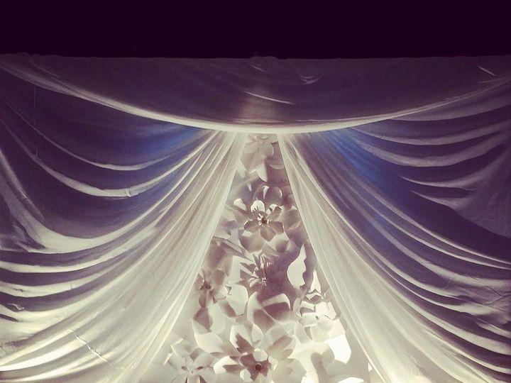 Tmx 10647146 728700137197447 2061654362245985804 N 51 436753 1556563998 Elyria, OH wedding rental