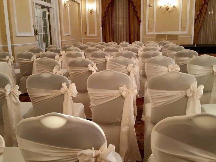 Tmx 11130241 841996329201160 5426108431911712580 N 51 436753 1556563905 Elyria, OH wedding rental
