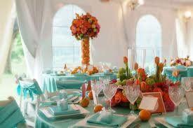 Tmx 1309203496602 Ddvff Elyria, OH wedding rental