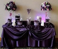 Tmx 1309203609171 ImagesCA9I46AL Elyria, OH wedding rental