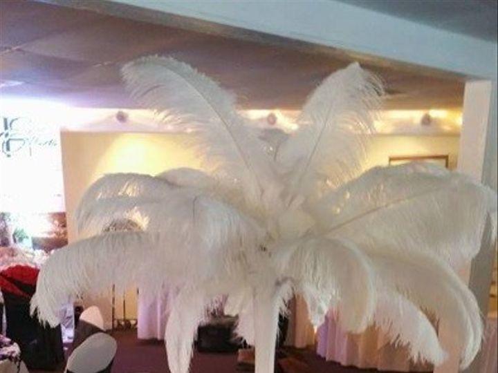 Tmx 1421439415518 55 Elyria, OH wedding rental
