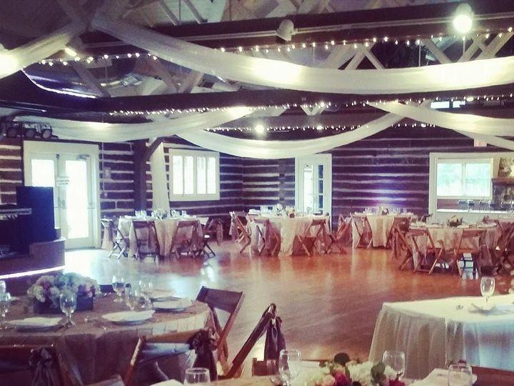 Tmx 1421439424525 106247827275975039743778647336353167735134n Elyria, OH wedding rental
