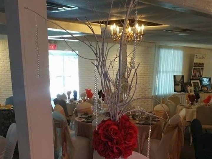 Tmx 1421439434622 Withbranches60without40 Elyria, OH wedding rental