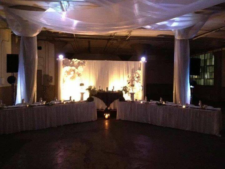 Tmx 1421439458242 529505585210921546370602075714n Elyria, OH wedding rental