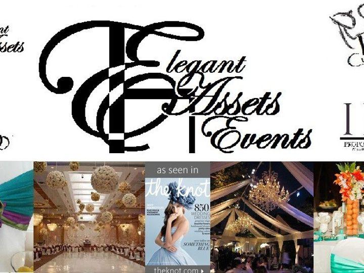 Tmx 1421439464330 1399268582730038461125704214270o Elyria, OH wedding rental