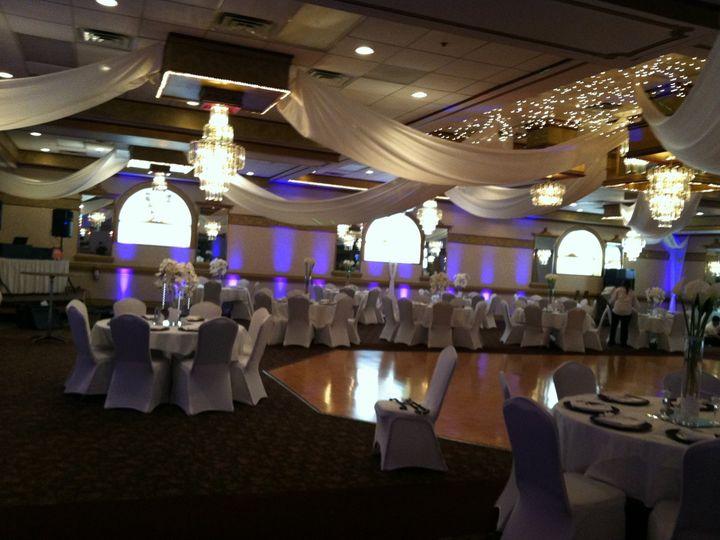 Tmx 1421439475752 19003447046214895760841322651753164996783o Elyria, OH wedding rental