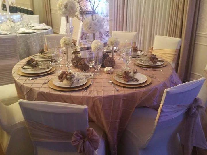 Tmx 1421439551094 103037647992581101416491692020488529175336n Elyria, OH wedding rental