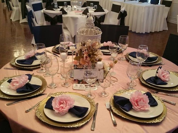 Tmx 1421439560054 109226327992592401415368971007682698770474n Elyria, OH wedding rental