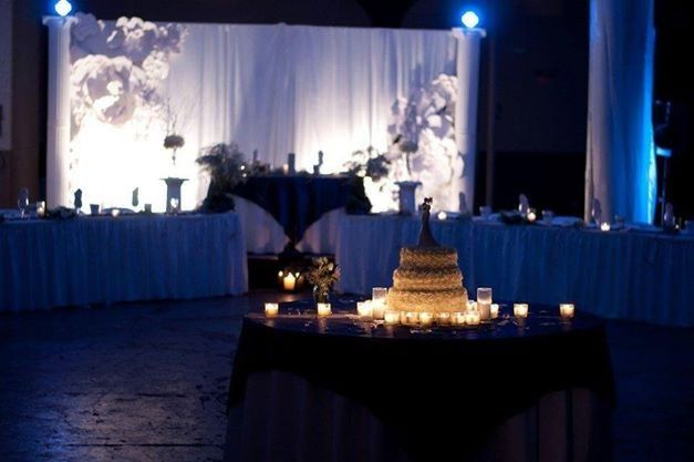 Tmx 1423594951292 14761125976414436366511731410846n Elyria, OH wedding rental