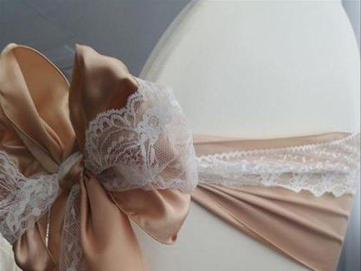 Tmx 1423594956238 15128097867783213896283920928372461140560n Elyria, OH wedding rental