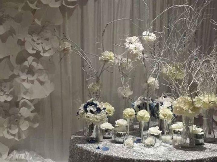 Tmx 1423594959574 19583986311966102811341662636584n Elyria, OH wedding rental