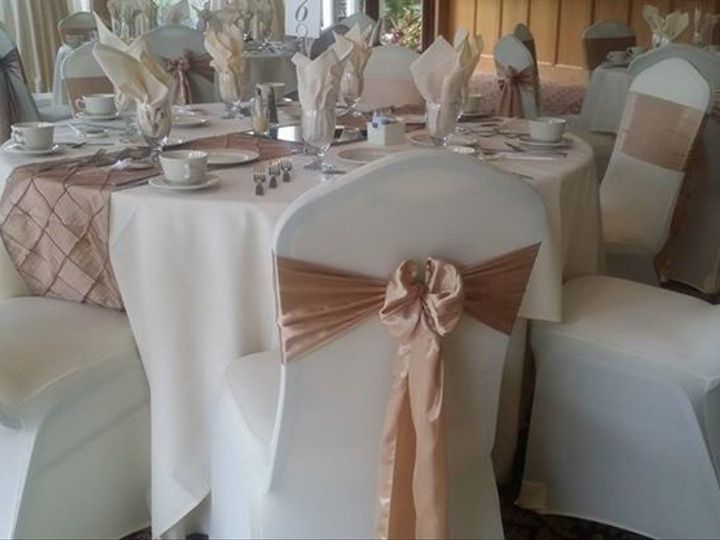 Tmx 1423594962752 101513437353435265331083082378261112130300n Elyria, OH wedding rental