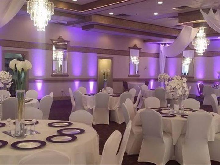Tmx 1423594965814 102687066724037261604226046858932322962353n Elyria, OH wedding rental