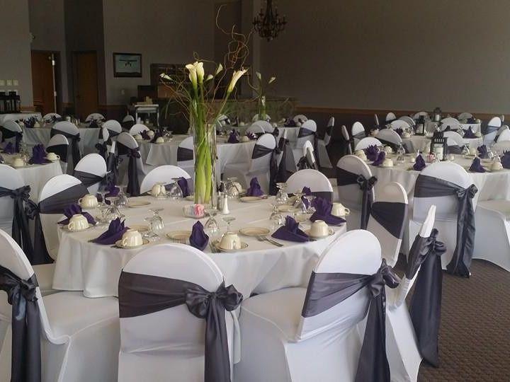 Tmx 1423594969645 103252176764139724260647784331753983278740n Elyria, OH wedding rental