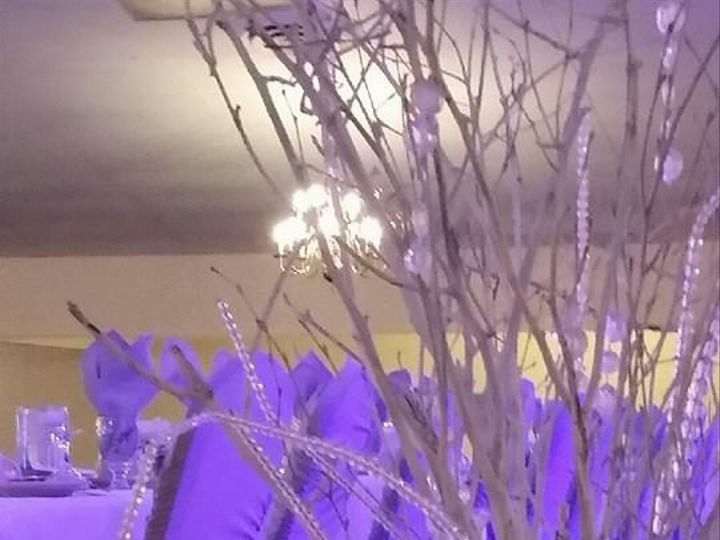 Tmx 1423594973526 103809226837465050261447457487127422955916n Elyria, OH wedding rental