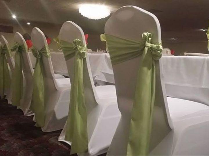 Tmx 1423594980390 105742727226434811364461493173079674289592n Elyria, OH wedding rental
