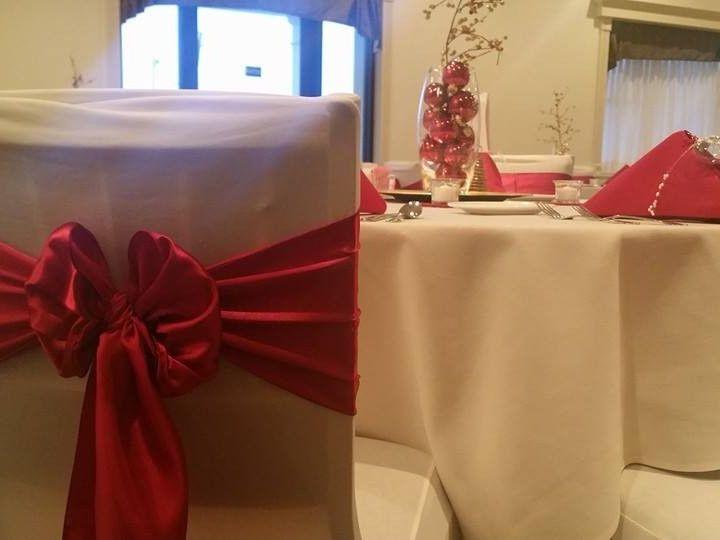 Tmx 1423594983206 108681057782654089075863672973097238402455n Elyria, OH wedding rental