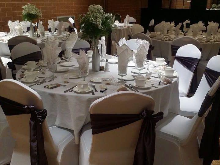 Tmx 1423594989758 109875858103270557014217810741049341134948n Elyria, OH wedding rental