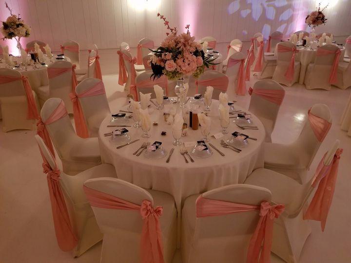 Tmx 32294687 2035021876746153 1081800861979508736 O 51 436753 1556563853 Elyria, OH wedding rental