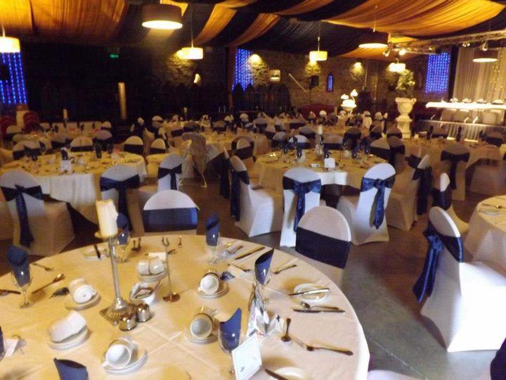 Tmx 558131 456138697786927 307273742 N 51 436753 1556563874 Elyria, OH wedding rental