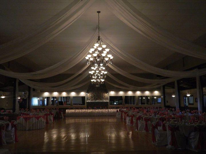 Tmx 936199 504022236331906 186194351 N 51 436753 1556563973 Elyria, OH wedding rental