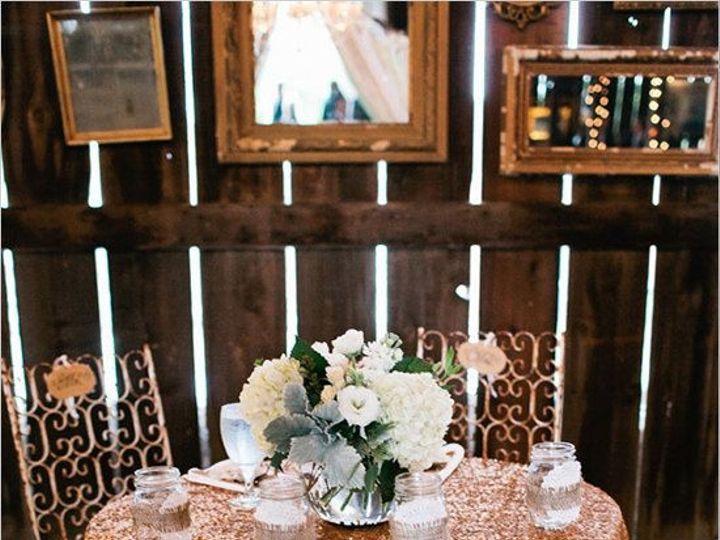 Tmx Glitter 51 436753 1556563941 Elyria, OH wedding rental