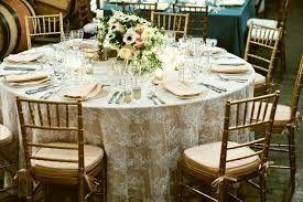 Tmx Imagesz3zqf6bh 51 436753 1556563947 Elyria, OH wedding rental