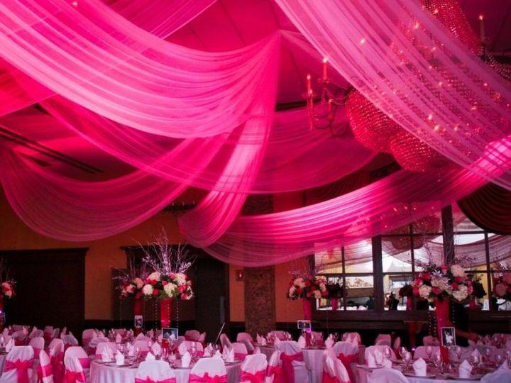 Tmx Pink Lighing 51 436753 1556564006 Elyria, OH wedding rental