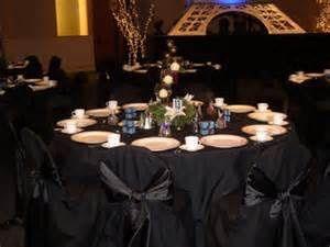 Tmx Thuebqbj3m 51 436753 1556563915 Elyria, OH wedding rental